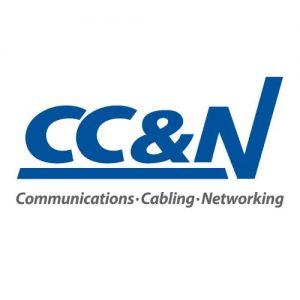 CC&N Logo Square
