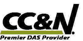 CC&N Premier DAS Provider